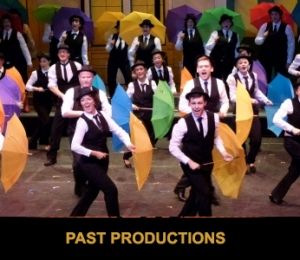 Past Productions